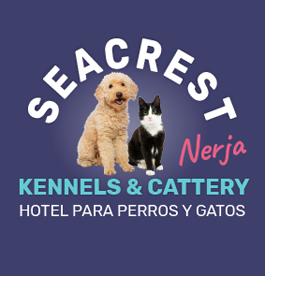 Seacrest Kennels